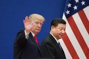 واکنش پکن به تحریمهای اعمالی آمریکا علیه شرکتهای چینی مرتبط با ایران