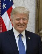 ترامپ با افتخار از ضربههای اقتصادی به چین میگوید!