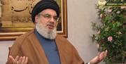 تحلیل عبدالباری عطوان از گفتوگوی نصرالله با المنار