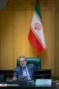لاريجاني: البريطانيون ادركوا أن ظروف إيران ليست كالماضي