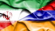 شهرکهای صنعتی مشترک بین ایران و ارمنستان احداث میشود