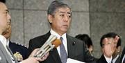 ژاپن تصمیمش را درباره اعزام نیرو به خلیج فارس اعلام کرد