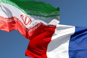 پژو بابت خروج از ایران چقدر ضرر کرد؟