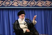 الجمهورية الإسلامية لن تدع القرصنة البحرية لبريطانيا الخبيثة دون رد