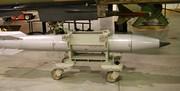 محل نگهداری جنگافزارهای اتمی آمریکا لو رفت