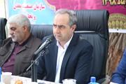 تأکید استاندار قم بر شتاب در پیگیری و اجرای پروژههای گردشگری زیارتی استان
