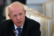 پرتغال هم ایرانیان را تحریم کرد: ویزا نمیدهیم به دلایل امنیتی!