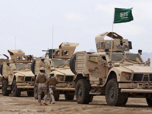 پیشنهاد نیویورکتایمز به عربستان در پی خروج امارات از یمن