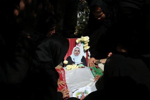 گلایههای خانواده تیراندازی که برای ایران سهمیه المپیک گرفته بود/ بعد از «شب هفت» همه چیز فراموش شد