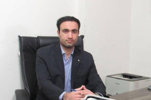 دستاورد دولت در ساماندهی وضعیت یارانهها