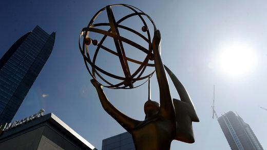 «بازی تاج و تخت» رکورددار نامزدهای جوایز امی ۲۰۱۹