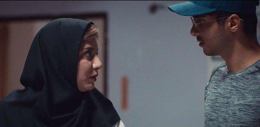 رها حاجیزینل: چهره ظاهری، تنها ملاک انتخاب بازیگر در سینماست