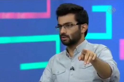 فیلم | تذکر جدی سخنگوی قوه قضاییه به رسانه ملی