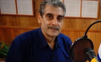 چرا خرید مسکن به رویا تبدیل شد؟ - اخبار بازار ایران