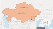 قزاقستان هم هستهای میشود؟