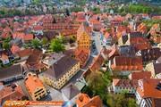پردرآمدترین مشاغل در آلمان کدامند؟