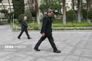 مانعی برای برگزاری انتخابات شورایاریها نیست