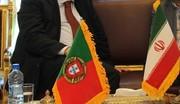 البرتغال ستستأنف قريبا منح تأشيرات دخول للايرانيين