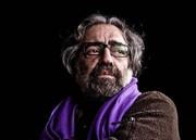 روایت مسعود کیمیایی از فشار ساواک برای تغییر پایان «گوزنها»