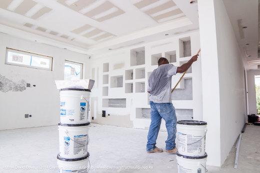 هزینه ساخت هر متر مربع مسکن چه قدر است؟