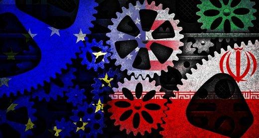 راه سخت اروپا برای ماندگاری در توافق هستهای/ اینستکس چه شد؟