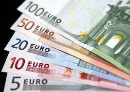 یورو به پایینترین نرخ از اول امسال رسید
