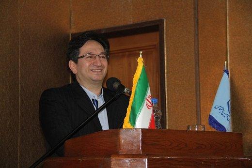 نوبتدهیاینترنتی به مراجعان مراکز درمانی تامین اجتماعی اصفهان