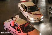 هشدار پلیس به برگزار کنندگان عروسیهای مختلط