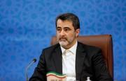 مسؤول : قريبا .. اصدار تاشيرات الاقائمة 5 اعوام للمستثمرين واصحاب رؤوس الاموال الاجانب في ايران