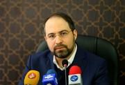 وزارت کشور: برگزاری انتخابات شورایاریها لازمالاجراست