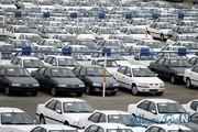 از این تاریخ منتظر کاهش شدید قیمت خودرو باشید