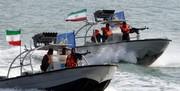 واکنش نماینده اصلاحطلب به توقیف شناور خارجی در خلیج فارس توسط سپاه پاسداران