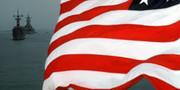 اولین واکنش آمریکا به توقیف نفتکش خارجی توسط سپاه