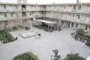 مدرسهای که هم پای روحانی و مصباح یزدی به آن باز شد هم کرباسچی، حسینیان و اژهای