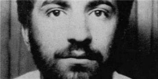 قاتل «محمدرضا کلاهی» به حبس ابد محکوم شد /ادعای دست داشتن ایران در این قتل رد شد