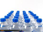 استفاده از محصولات پلاستیکی برای زنان خطرناکتراست؟