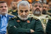 روایتی جدید از طرح ترور سردار سلیمانی /زیر حسینیه را گودبرداری کرده بودند /تروریستها ۴۰۰ کیلو بمب آماده کرده بودند