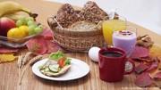 از غذاهای مفید برای قلب تا ضرر مصرفقهوه با معده خالی