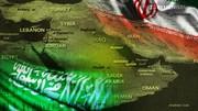 تلاش مصر و عراق برای وساطت میان ایران و عربستان