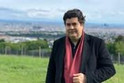 واکنشها به ویدئوی عجیب و حاشیهساز سالار عقیلی