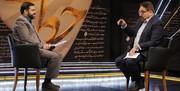 تابش: محمدرضا خاتمی گفت علیرغم اشکالاتم به انتخابات ۸۸، ناراحتم آن حرفها را در مقطع فعلی زدم/به آیتالله هاشمی امیر بیگزند میگفتم