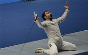 افشاگری ورزشکار مطرح ایرانی درباره قرارداد ۹ میلیونیاش!