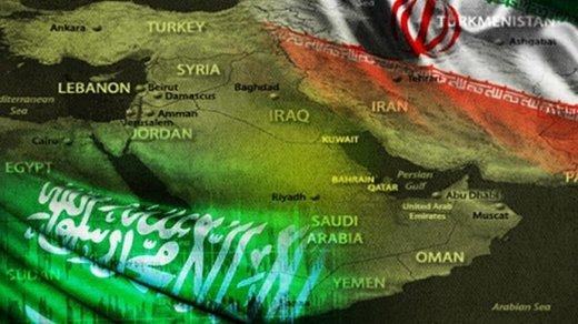 وزير ايراني: ناقلة النفط المحتجزة في السعودية غادرت ميناء جدة