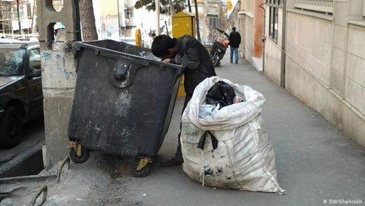 واکنش عضو شورا به دعوت بازیگر سینما برای زباله گردی