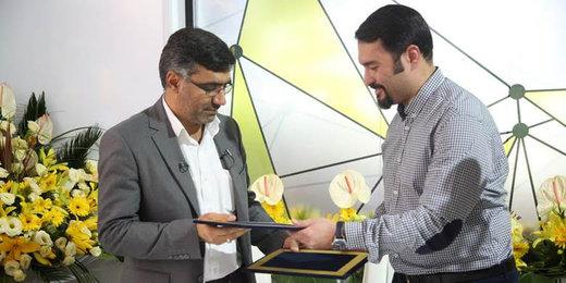 ایرانسل و صبا ایده تفاهم نامه همکاری امضا کردند
