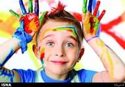چرا کودکان شیطنت میکنند؟ از ژنتیک تا تربیت خانوادگی