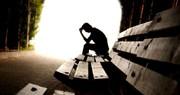 معرفی بهترین کتابهای آلن دوباتن | از اضطراب موقعیت تا شغل مورد علاقه