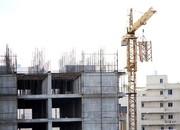 مسکن در پسا کرونا/ احتمال جهش شدید قیمت مسکن در بهار ۱۴۰۰