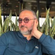 محمدعلی ابطحی؛ نویسنده ۶۰ روز خاطرهنویسی کرونایی