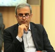 مردم را درباره فرونشستهای تهران نترسانیم